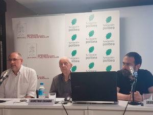 AYUDA PARA SITUACIONES DE ESTRÉS DE LOS CUIDADORES DE FAMILIARES CON DISCAPACIDAD Y/O DEPENDENCIA