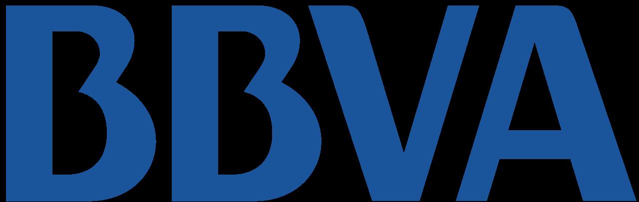 Logotipo_de_BBVA